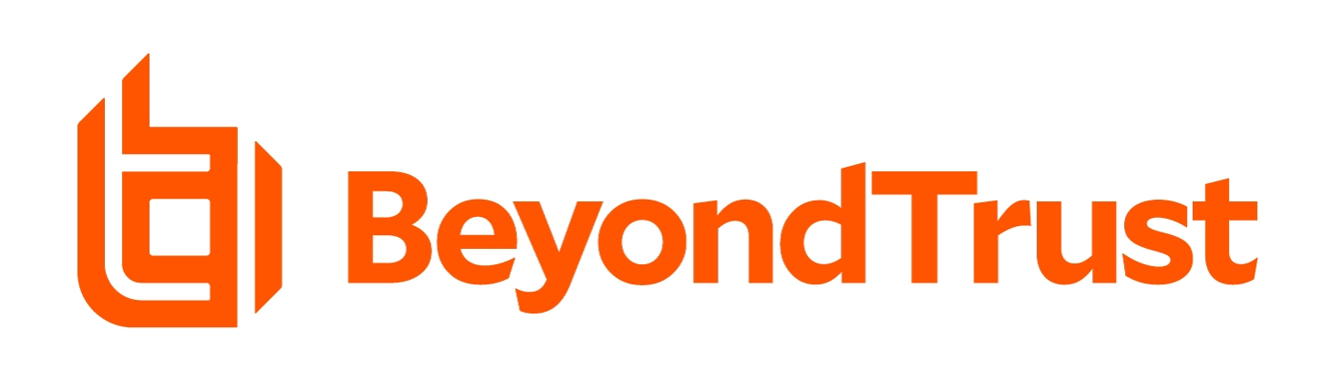 Logos_Horizontal_PNG_BeyondTrust_Horiz_hex-Orange (1)