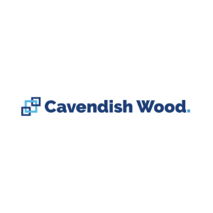 Cavendish Wood Logo - 300x300