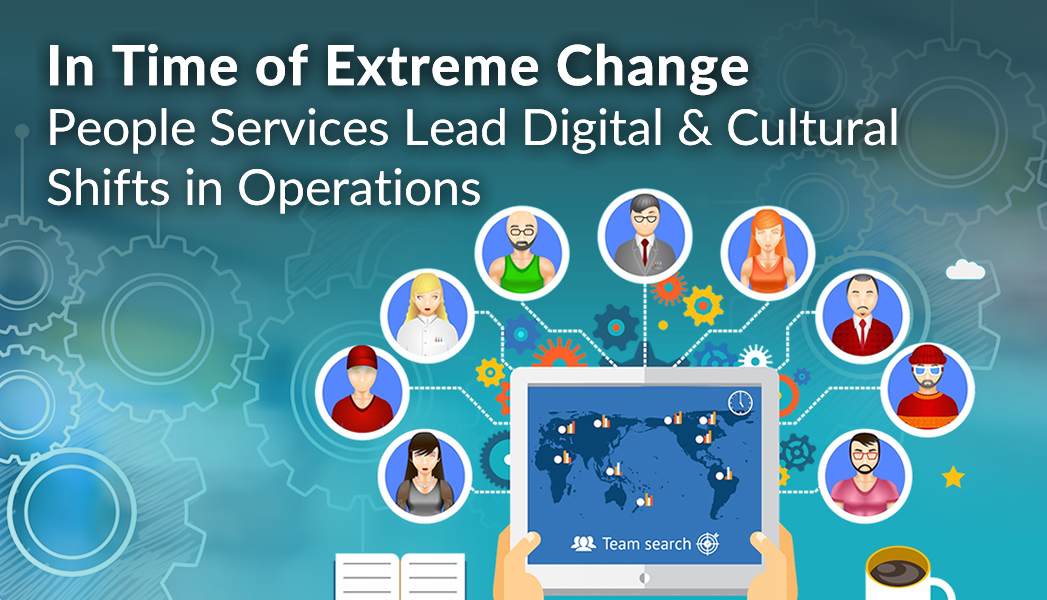 People Services Led Transformation (2)