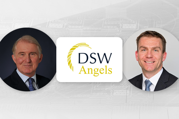 dsw angels investment committee_1