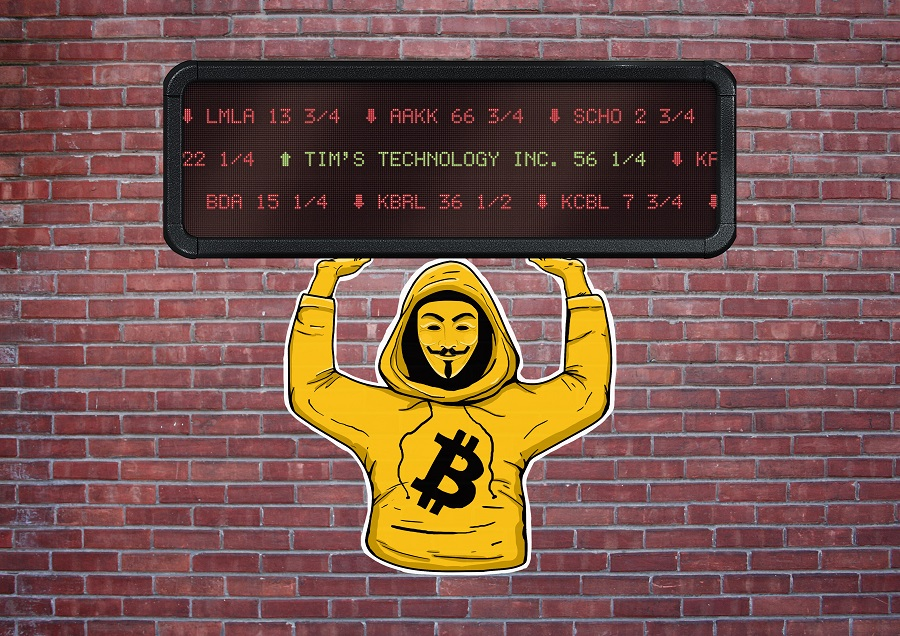 bitcoin_mural_example - Copy
