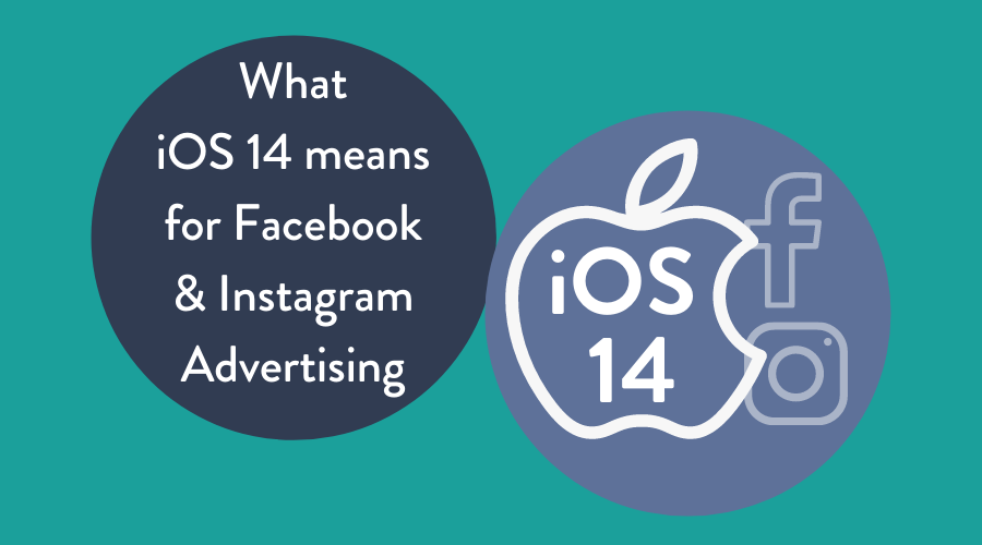 iOS 14 vs Facebook ads