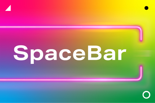 SpaceBar Podcast